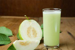 น้ำผลไม้ดีต่อสุขภาพสำหรับเยาวชนหรือไม่?