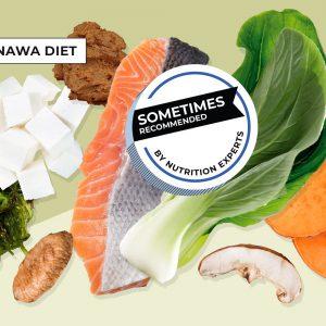 เลือกรับประทานอาหารที่ดีที่เพื่อร่างกายที่แข็งแรง