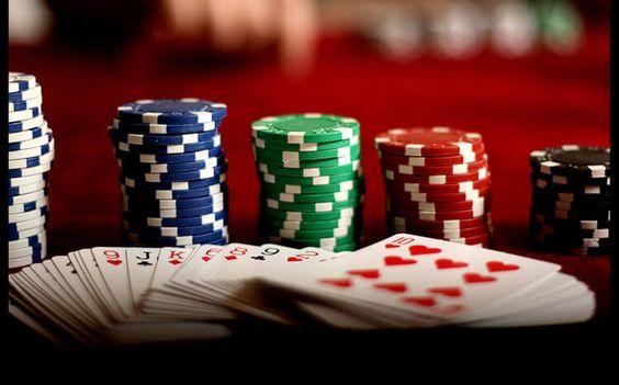 online-baccarat-is-both-popular-in-online-casinos